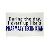 Pharmacist gifts Single