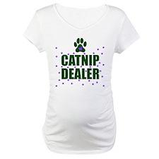 CATNIP DEALER Shirt