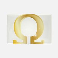 Omega Magnets