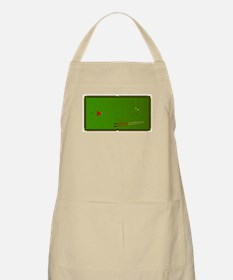 Snooker Table Apron