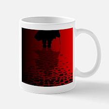 Ripper Reflection Mugs