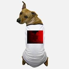 Ripper Reflection Dog T-Shirt