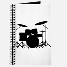 Drum Kit Journal
