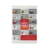 Avocado lover 100 Pack