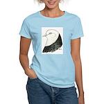 West of England Pigeon Women's Light T-Shirt