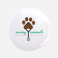 Saving Animals Button