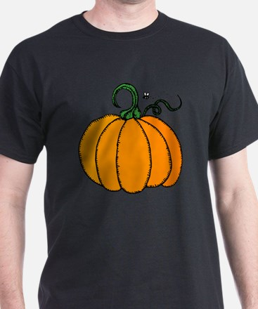 Unique Fall T-Shirt