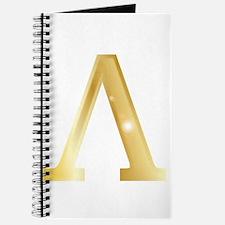 Lambda Journal