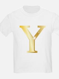 Upsilon T-Shirt