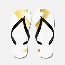 Upsilon Flip Flops
