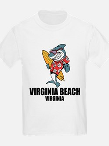 vintage norfolk virginia va kid s clothing vintage