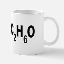 Jesus Miracle at Cana Christian Geek Mug
