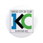 KCSC Logo Button