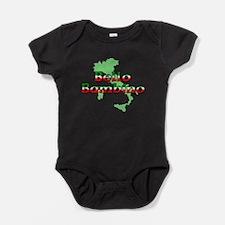 Cute Beautiful baby Baby Bodysuit