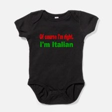 Unique Baby body suits Baby Bodysuit