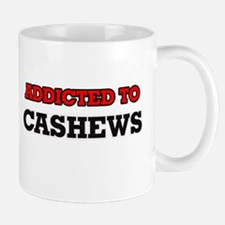 Aceves Coat of Arms (Family Crest) Mugs