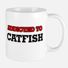 Acheson Coat of Arms (Family Crest) Mugs