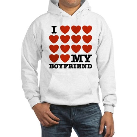 You searched for: my boyfriend hoodie! Etsy is the home to thousands of handmade, vintage, and one-of-a-kind products and gifts related to your search. No matter what you're looking for or where you are in the world, our global marketplace of sellers can help you .