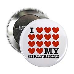 I Love My Girlfriend 2.25