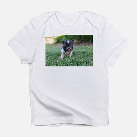 Gibbles Infant T-Shirt