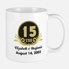 15th Wedding Anniversary Gift Ideas Uk : ... 15th Wedding Anniversary Unique 15th Wedding Anniversary Gift Ideas