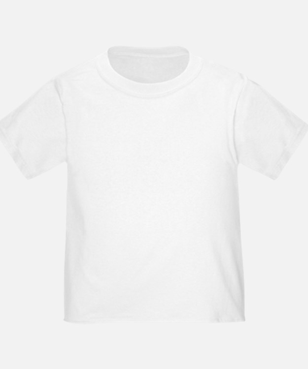 Straight Outta Time-Out T-Shirt