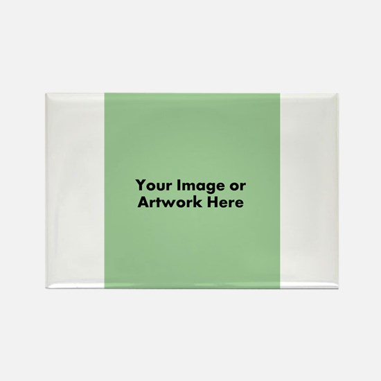 Your Image or Artwork Magnets