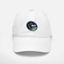 SMAP Logo Baseball Baseball Cap