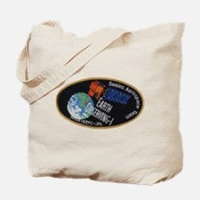 Swales Team Logo Tote Bag