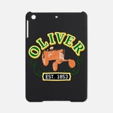 Oliver Farm Equipment iPad Mini Case