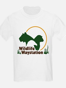 Unique Monkey lover T-Shirt