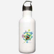 Ice Age Scrat In the S Water Bottle
