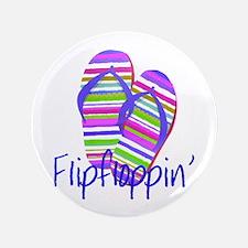 Flip floppin' Button