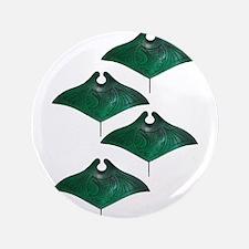 MANTAS Button