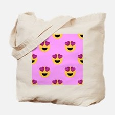 Cute Pink day Tote Bag