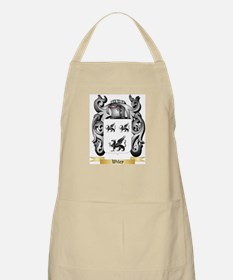 Wiley Apron