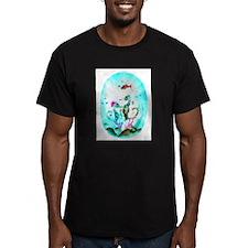 Schwing! T-Shirt