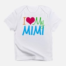 Cool I love my lithuanian boyfriend Infant T-Shirt