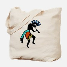 Funny Utah utes Tote Bag