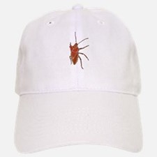 Big Stink Bug Baseball Baseball Cap