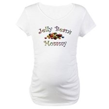 Jelly Bean's Mommy Shirt
