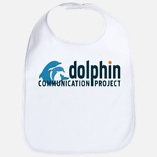 Dolphin Communication Project Bib