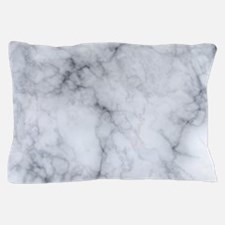 Cute Stone Pillow Case