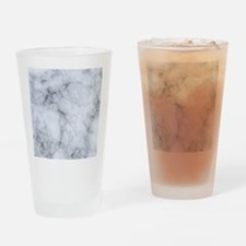 Funny Faux Drinking Glass
