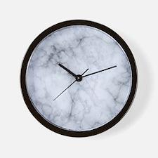 Cute Elegant Wall Clock