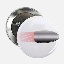 "The Silver Bullet 2.25"" Button"