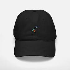 DANCE Baseball Hat