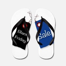 Black Friday Sale Flip Flops