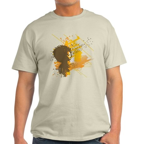 Urban Soul Light T-Shirt
