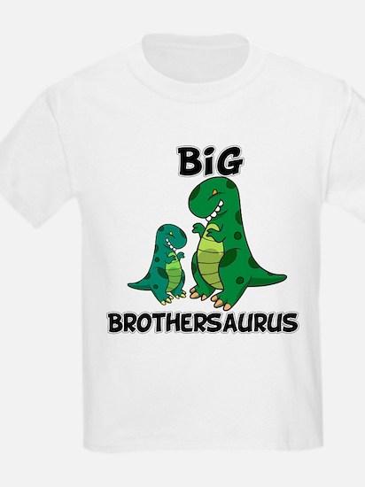 Big Brothersaurus T-Shirt